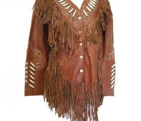 Western Highly Fring..