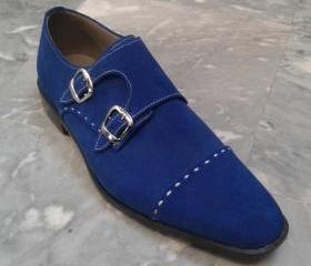 New Handmade men mon..